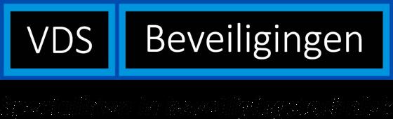 VDS Beveiligingen B.V.